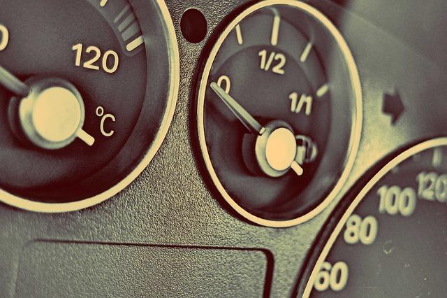 Компенсация за ГБО на авто в России