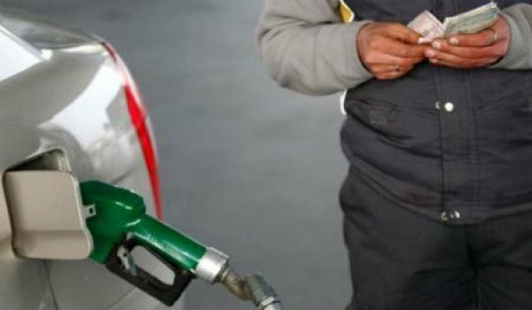 В каких случаях работникам полагается компенсация бензина в 2020 году