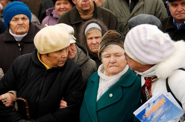 Льготные санаторные путевки пенсионерам МВД (стоимость, как получить) в 2020 году