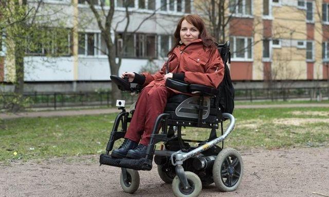 Социальные выплаты в России в 2020 году