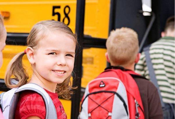 Где получить проездной для школьника на время учебных занятий в 2020 году