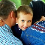Вознаграждение приемным родителям от государства в 2020 году