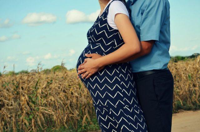 Какие выплаты положены беременным работающим женщинам в 2020 году