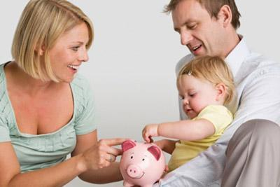 Губернаторское пособие при рождении ребенка в 2020 году