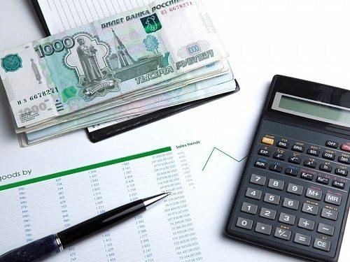 Выплаты при ликвидации предприятия в 2020 году