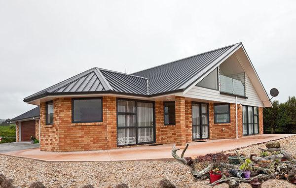 Субсидии на строительство дома молодой семье в 2019 (льготы)