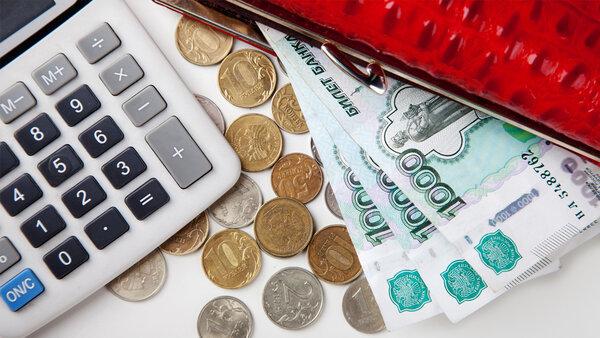 Компенсации покупок пенсионерам товаров первой необходимости в 2020 году