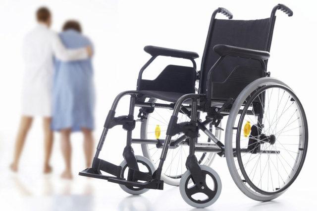 Единовременное пособие инвалиду: размер, как оформить