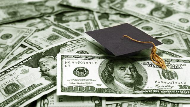 Как получить грант на обучение за границей в 2020 году